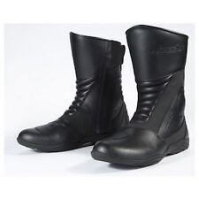 TOUR MASTER SOLUTION 2.0 WP Boots Road Black Men's 7 US/40 Euro