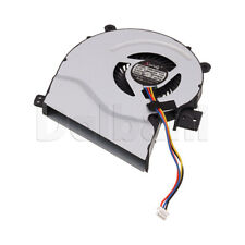 Internal Laptop Cooling Fan for Asus Laptops X451 X551 X751