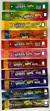 NERDS ROPES Medicated Empty Packaging Bags - 11 types -  BEST PRICES IN U.S.
