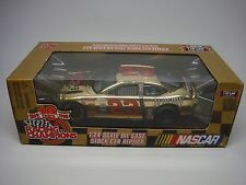 RACING CHAMPIONS-NASCAR-GOLD SERIES-(1989-1999 10 YEARS)-#23-1/24 SCALE