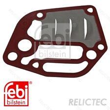 Oil Filter Seal Gasket VW Audi Seat Skoda:A4,TT,PASSAT,GOLF IV 4,BORA 6A115441J