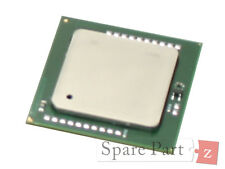 Intel Xeon CPU Processore 3,2GHz 1MB 800 mhz FSB PPGA604 SL7PF
