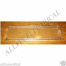 Chateau Grange, Fisher & Paykel, Chef Rangehood Light Cover - Part # 103125