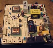 Repair Kit, Samsung SyncMaster 203B, LCD Monitor, Caps