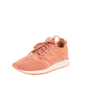 NEW BALANCE 247 Sneakers EU 37.5 UK 5 US 7 Revlite Perforated Knitted Logo Patch