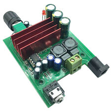 TPA3116D2 Subwoofer Digital Power Amplifier 100W AMP Board Audio Module UK SHOP