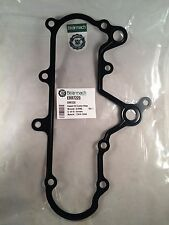OEM Land Rover Discovery 2 TD5 Engine Oil Cooler to Block Gasket ERR7220