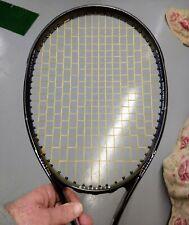 Head Atlantis 600 Tennis Racquet