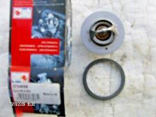 THERMOSTAT FOR VOLVO 440
