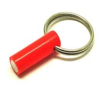 Chiave magnetica di ricambio per collare canebeep