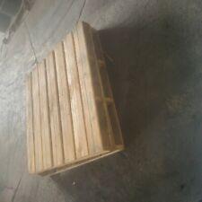 Wholesale Pallet For Sale Ebay