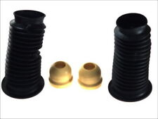 SACHS 900 088 Dust Cover Kit, shock absorber OE REPLACEMENT XX73 A7A78A