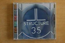 Structure 35     (Box C607)