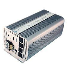 Aims PWRINV500036W 5000 Watt 36 Volt Sine Wave Inverter