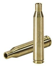 Firefield 30-06 in-Chamber Red Laser Brass Boresight