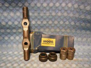 1946-1951 Kaiser & Frazer NORS MOOG Upper Control Arm Inner 47 48 49 50 # K-86