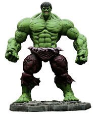 Marvel Select INCREDIBLE HULK Special Collector Edition 25cm Figur NEU+OVP