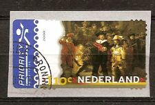 Nederland - 2000 - NVPH 1907 - Gestempeld - NO449