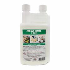 Nettoyant dégraissant bactericide HMG 1L - Meca-Run