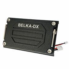 Speaker kit LSP3W for BELKA-DX