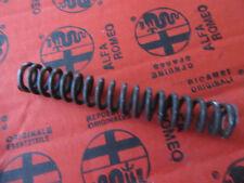 Genuine Alfa Romeo 164 75 155 2,0 TS Spring for Chain Tensioner 60513313 NEW