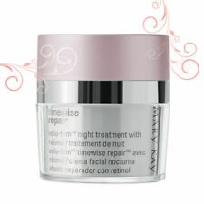 Mary Kay Timewise Repair Volu-firm Night Treatment with Retinol 48g
