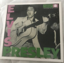 Elvis Presley Ftd X2 Cd