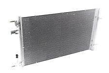 GM OEM Air Conditioner A/C AC-Condenser 23305638