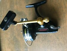 Penn 714Z Ultra Sport Fishing Reel Spool Missing
