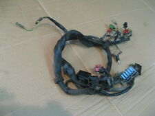 Circuit électrique pour Honda 650 SLR - RD09A