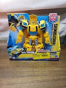 Transformers Hive Swarm E1907/E1886