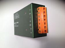 AG Associates 410 610 Heatpulse RTP DC power supply (+/-15) P/N 4004-0002