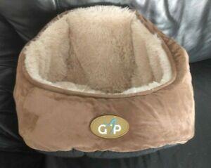 GP Cat/Small Dog Sleeping House/Pod