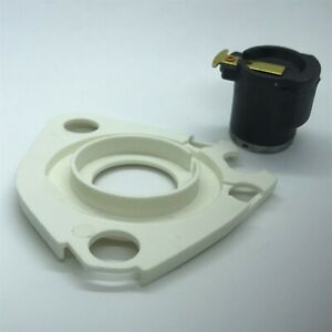 173-7916 ITM 7700727261 Distributor Rotor Kit fits 85-87 Renault Alliance Encore