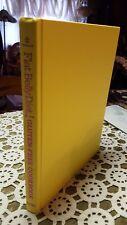 FLAT BELLY DIET! GLUTEN FREE COOKBOOK ♡ 150 Delicious Fat-Blasting Recipes