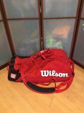 Tennis /> Sport /> Tasche /> Schlägertasche * ELITE HEAD Backpack//Rucksack