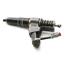 Fuel Injector Delphi EX631761 Reman