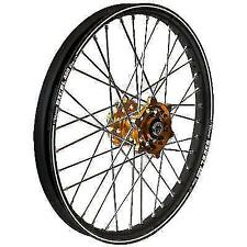 talon motorcycle wheels and rims for yamaha yz250 ebay Yamaha MotoGP Logo talon mx front wheel set with excel rim 56 3104gb fits yamaha yz250fx