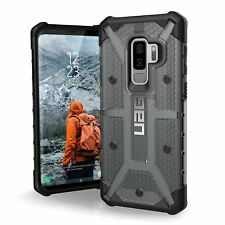 Urban Armor Gear Plasma Feather-light Rugged Military Drop Tested Case for S9 -