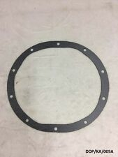 Rear Differential Cover Gasket Dodge Nitro KA 2007-2012 DDP/KA/009A