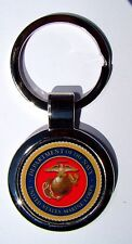 United States Marine Premium Key Chain