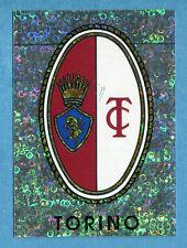 PANINI SUPERCALCIO 1994-95 - Figurina/Sticker n. 35 - TORINO SCUDETTO -New