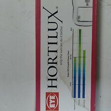 Hortilux LU1000B/HTL/EN GROW LAMP SUPER HPS