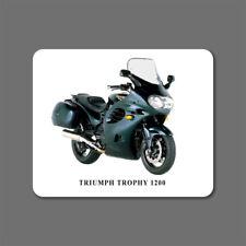 TRIUMPH TROPHY 1200  MOUSE MAT #5