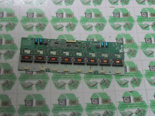 INVERTER Board SIT260W2D8UB05