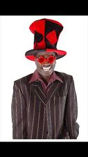 Madhatter Ace Elope Costumes A9909