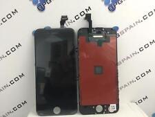 "Pantalla iPhone 6 4,7"" LCD ORIGINAL Display Retina LCD Táctil NEGRO ENVIO 24 h"