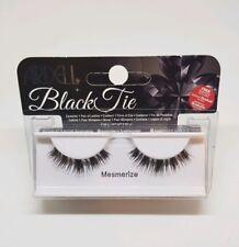 Brand New Ardell Black Tie Mesmerize False Eye Lashes