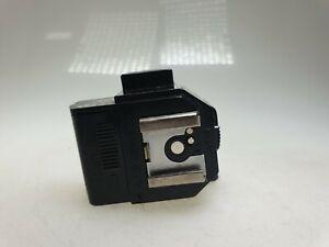 Canon Flash Coupler L für Canon F1
