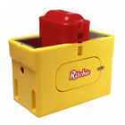 RITCHIE OMNI FOUNT 2 AUTOMATIC LIVESTOCK WATERER CATTLE, HORSE, ANIMAL FOUNT USA